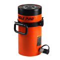Eagle Pro EPI-ES-1006 95-Ton 6.51-in. Stroke Single Acting General Purpose Ram Cylinder, ES Series, hydraulic cylinders, ram cylinders, 95-ton ram, general purpose cylinder, Hanover Tool, HanoverTool.com
