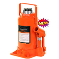 Extreme Torque ETC-TL-3520H 20-Ton Tall Bottle Jack from Hanover Tool