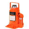Extreme Torque ETC-TL-3520L 20-Ton Low Profile Bottle Jack from Hanover Tool