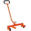Extreme Torque ETC-TL-5501 Wheel Dolly from Hanover Tool